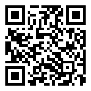 QR Code 115333