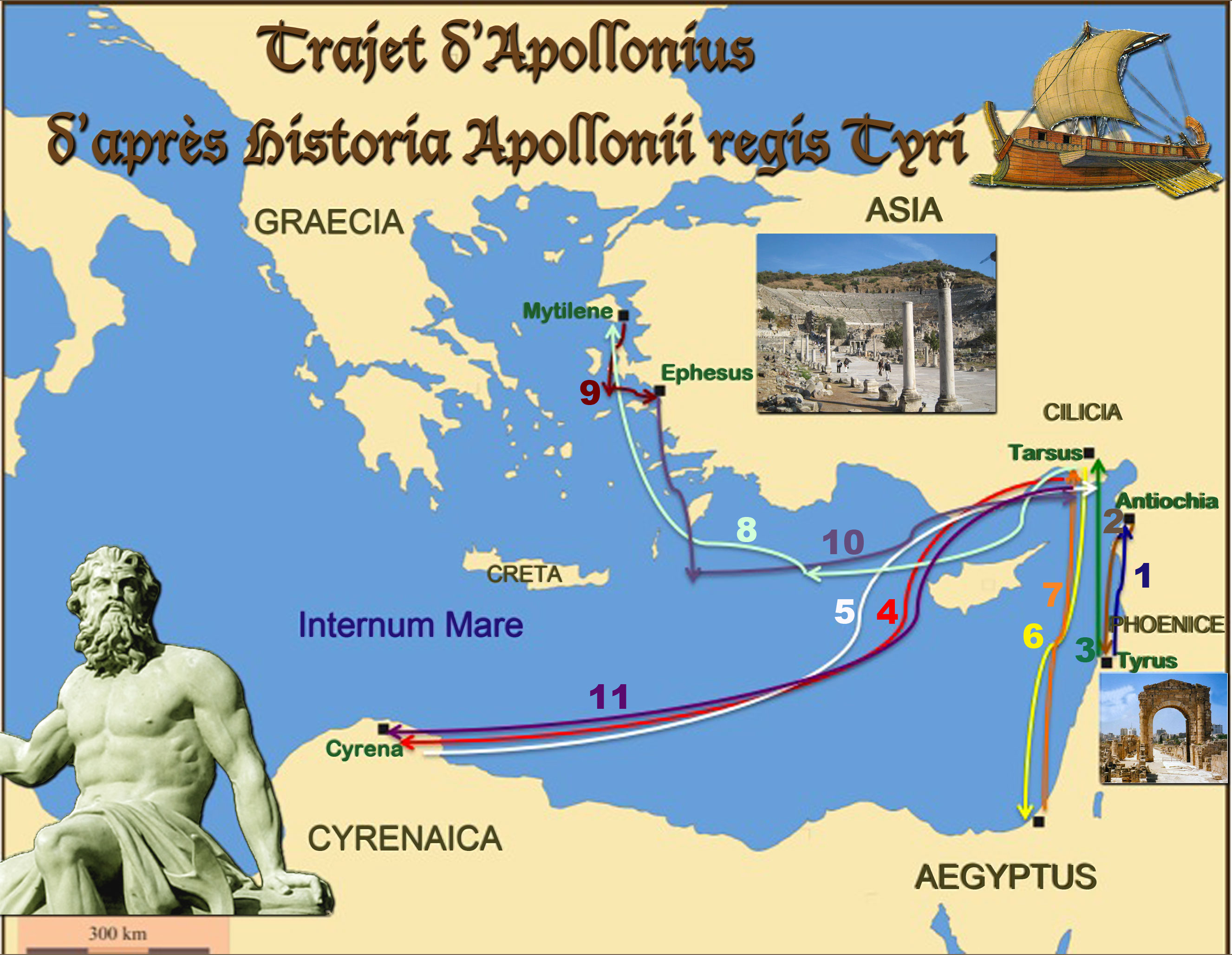 TrajetsApollonius01
