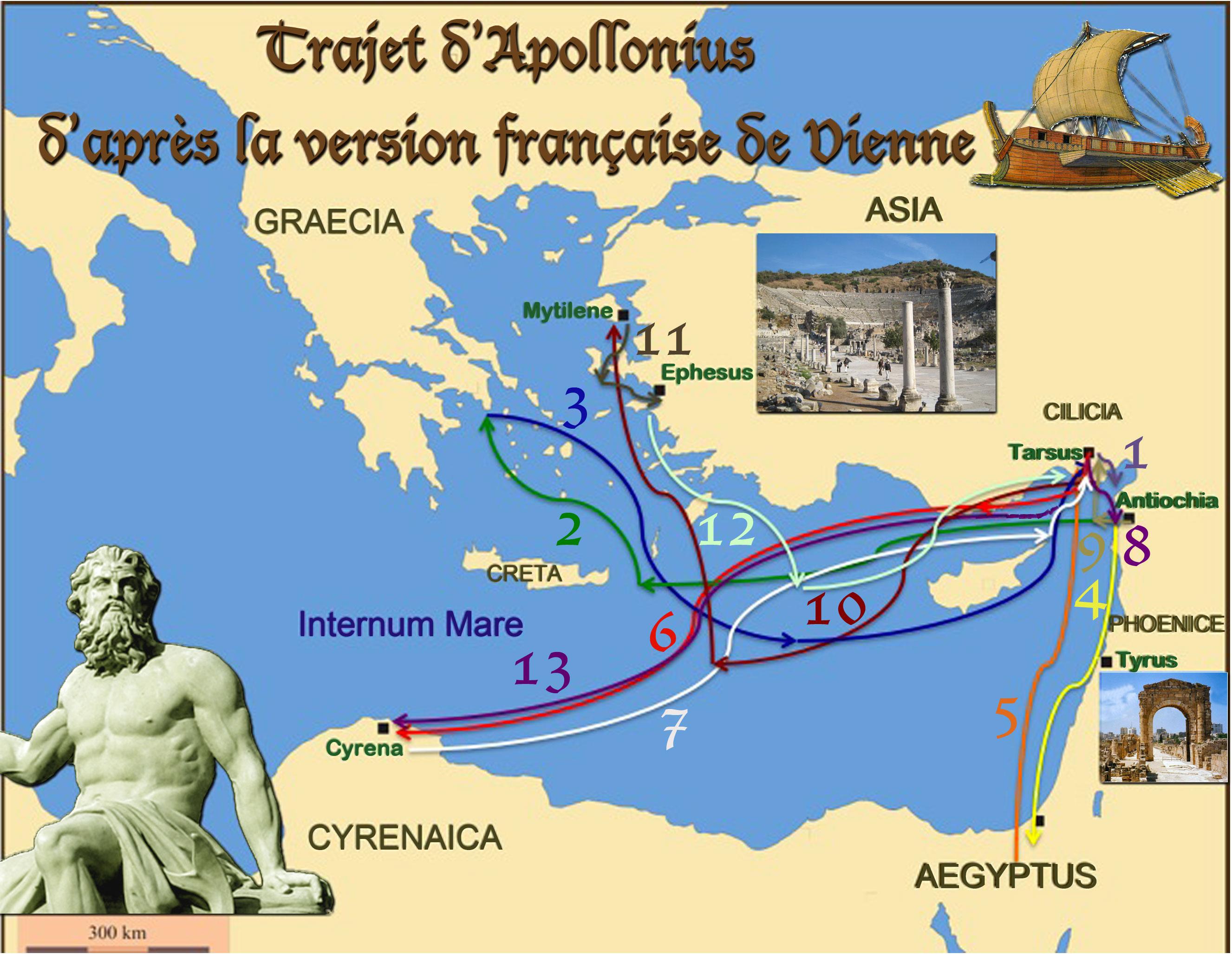 TrajetsApollonius02